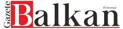 Gazete Balkan