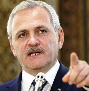 'Çokuluslu şirketler Romanya'yı çöplüğe çevirdi'