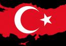 HAMDİ YILMAZ – Türkiye Cumhuriyeti ve bizler