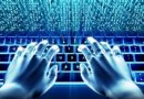 HAMDİ YILMAZ – Künyesiz internet sitelerine ve sosyal medya hesaplarına dikkat!