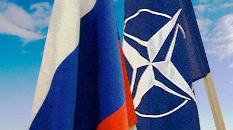 Romanya'da NATO'ya destek oranı yüzde 7 arttı