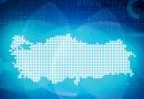 e-devlet'in adı değişti: Dijital türkiye