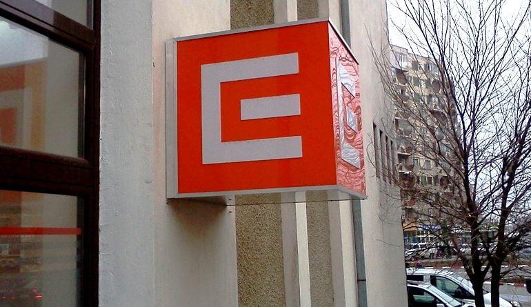 Çek şirketi CEZ Romanya'dan çekiliyor
