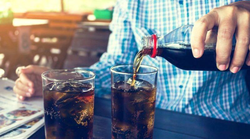 Şekerli içeceklere ek vergi planı