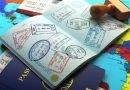 HAMDİ YILMAZ – Başka ülke vatandaşı olmak
