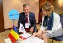 Romanya Türk toplumunun sorunları  ve çözüm önerileri Ankara'da tartışıldı