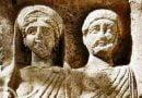 HAMDİ YILMAZ – BİZANS'A TAPU HAZIRLAMAK
