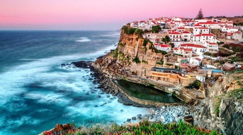 Portekiz'in nüfus telaşı