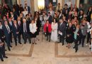 Yunus Emre Enstitüsü'nden Cumhuriyet Bayramı etkinlikleri