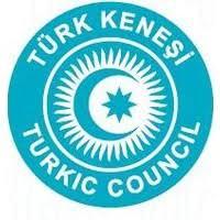 Türk Konseyi'ne diplomatik dokunulmazlık