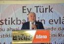 Balkan Türkleri Federasyonu'ndan öğretmenler günü mesajı