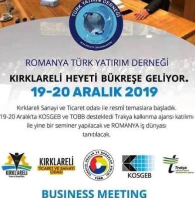 Ekonomik Forum