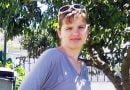 Oravitalı Florica Manavgat'ta öldü