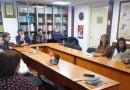 Tarihçi öğrenciler İstanbul izlenimlerini paylaştı