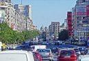 Romanya'da kurulan her 6 Türk şirketinden 5'i battı