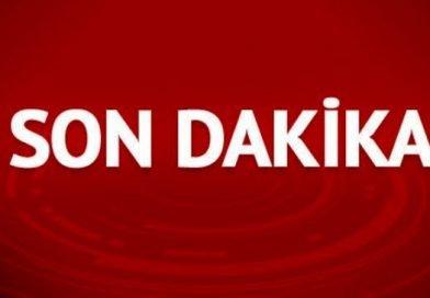 İŞTE İNTERNET SİTEMİZİ 'HACK'LETEN YAZI / HAMDİ YILMAZ -Kırkayak Albayın cellatnamesi!
