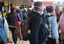 1,5 milyon Rumen eve dönüyor