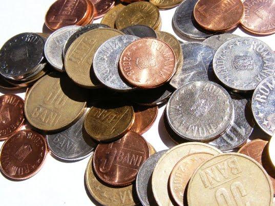 Ley'in yıllık değer kaybı yüzde 3,67 olacak