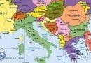 AB vatandaşlarının Bulgaristan'a giriş yasağı kalktı