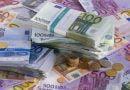 Aslan payı Bulgaristan ve Hırvatistan'ın
