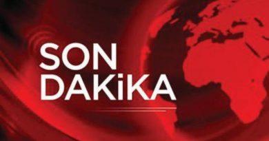 Selahattin Murat Akçael Gazete Balkan'a konuştu
