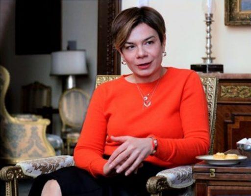 Büyükelçi Sekizkök, Türk TIR sorunlarına çözüm istedi