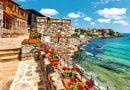 Bulgaristan Türk turiste kapıyı açacak