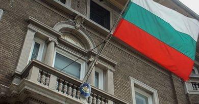 Bulgaristan, Rusya'yı şaşırttı