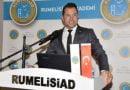 RUMELİSİAD'dan ORSAM Başkanı Prof. Dr. Uysal'a sert tepki
