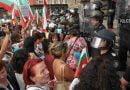 Rusya'nın yeni hedefi Bulgaristan