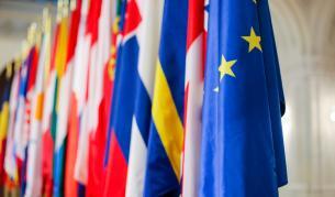 Sofya'da Batı Balkanlar Zirvesi yapılacak