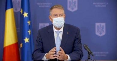 'Avrupa ve NATO yaklaşımları birbirinin yerine geçmemeli!'