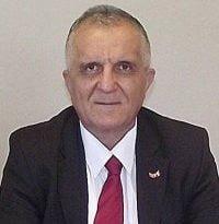 Mehmet Fuat ERGÜN & YÖNETİCİ YÖNETTİĞİNİ SANMASIN