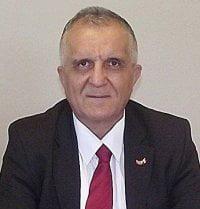Mehmet Fuat ERGÜN – Romanya'da ilk günlerim