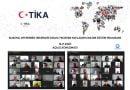 "TİKA, Kosova'da ""Tecrübe Paylaşım Programı"" başlattı"