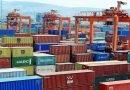 Türkiye Balkanlarda en fazla ihracatı Romanya'ya yaptı