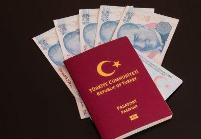 Türkiye'de malı mülkü ve parası olanlara uyarı