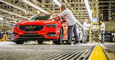 Otomotiv pazarındaki artış Romanya'yı Avrupa üçüncüsü yaptı