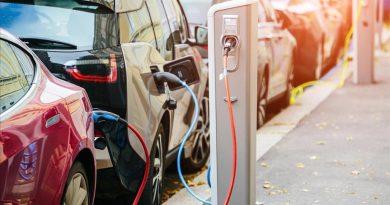 Türkiye'de 10 kişiden 6'sı elektrikli araç almak istiyor