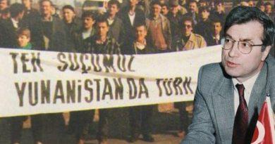 TRT, Dr. Sadık Ahmet'in hayatını beyaz perdeye taşıyacak