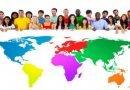 En çok yabancı öğrenci okutan 10 ülkeden biri Türkiye