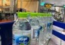 En kaliteli tatlı su Türkiye'de