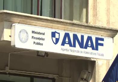 Romanya vergi borçlularının listesini yayınladı