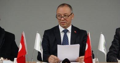 Balkan Türkleri Bulgaristan'dan Anayasal güvence istiyor