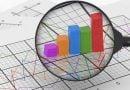 Bulgaristan ekonomisi 2021'in ilk çeyreğinde %2,5 büyüdü