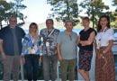 Hello Holidays, Rumen gazetecileri Muğla'da ağırladı