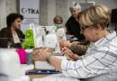 TİKA, Batı Balkanlarda farklı projelerle dikkat çekiyor