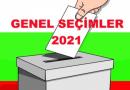 Bulgaristan seçimlerinin resmi olmayan sonuçları açıklandı
