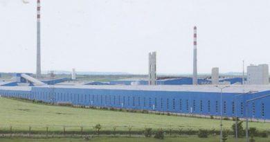 Bulgaristan'da üç şirkete A Sınıf Yatırım Sertifikası verildi