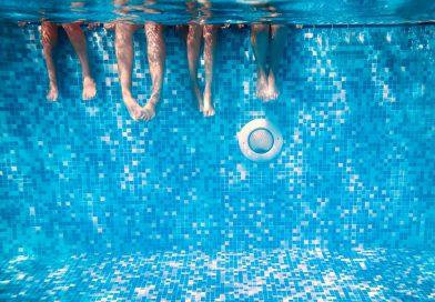 Havuz sularındaki mikroplar ciddi enfeksiyonlara yol açabiliyor